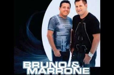 Top 80 do Bruno e Marrone