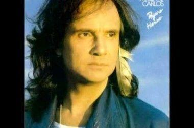 Top 100: Músicas do Rei Roberto Carlos anos 70