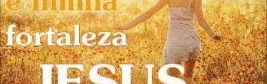 Seleção dos Melhores Louvores Gospel – Cristãos