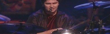 50 Melhores de Roupa Nova: 30 Anos de Músicas!