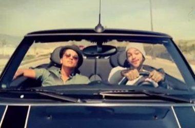 Melhores de Bruno Mars