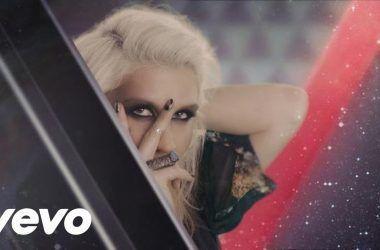 Top 80 Kesha