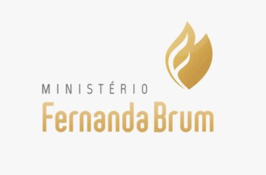 Seleção Os Melhores Louvores de Fernanda Brum