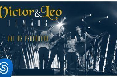 Top 100 Victor e Leo