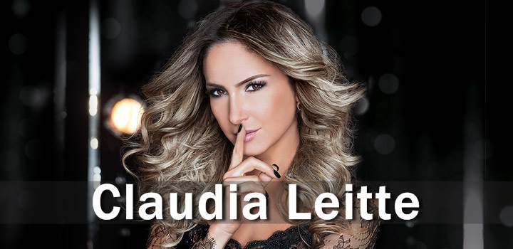 claudia-leitte – Youtube Músicas 2019