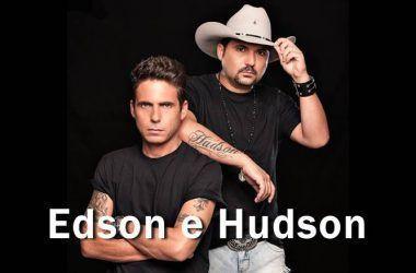 Edson e Hudson: Melhores Músicas