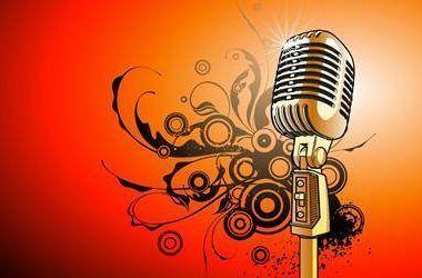 Arrocha: Melhores Músicas