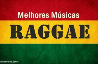 Reggae: Melhores Músicas