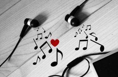 +100 Músicas Românticas: Melhores de 2017