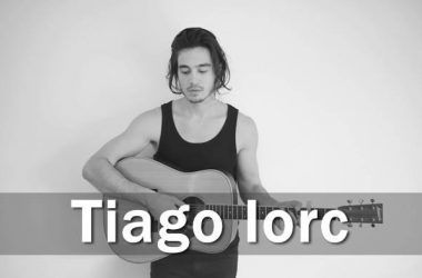 Top 20 Melhores Músicas de Tiago Iorc