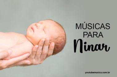 Músicas para Ninar