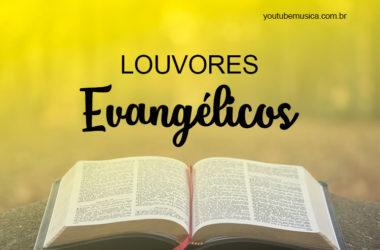 Louvores Evangélicos